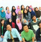 sbmptn students
